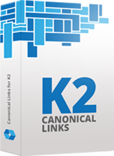 k2-canonical-links